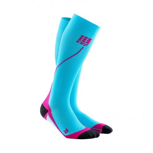 Kompressziós zokni visszeres lábra