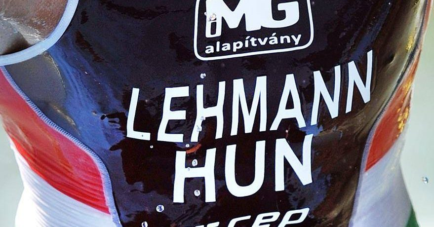 LEHMANN BROTHERS & TRI-SHOP