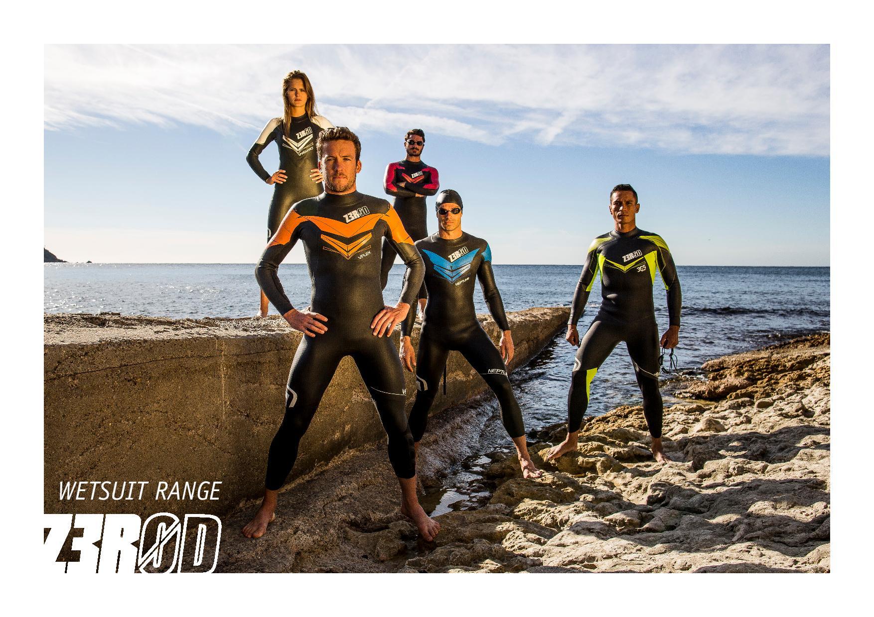 Z3R0D_17PRINT_fiches_wetsuits_A4_en-page-001