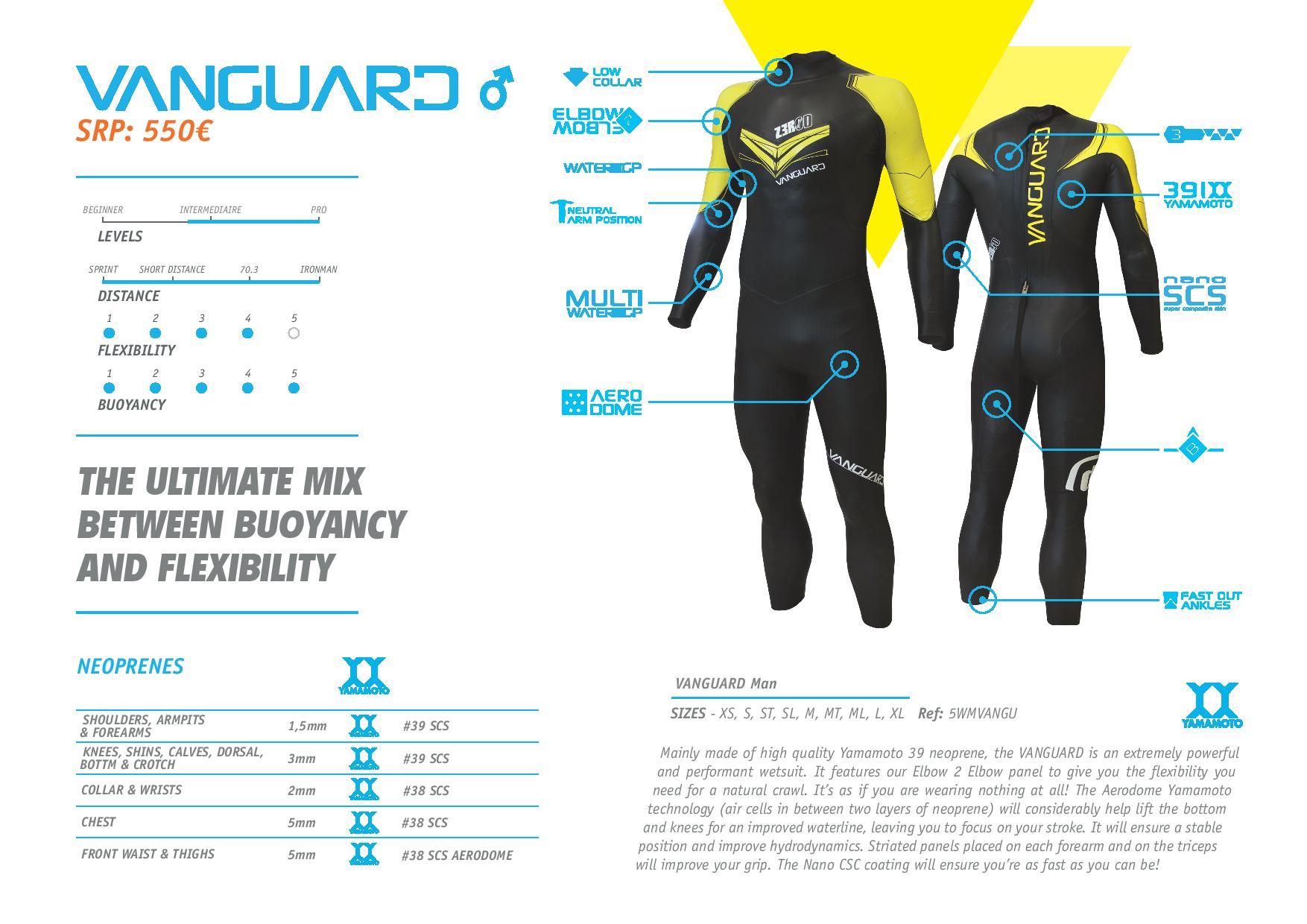 Z3R0D_17PRINT_fiches_wetsuits_A4_en-page-003