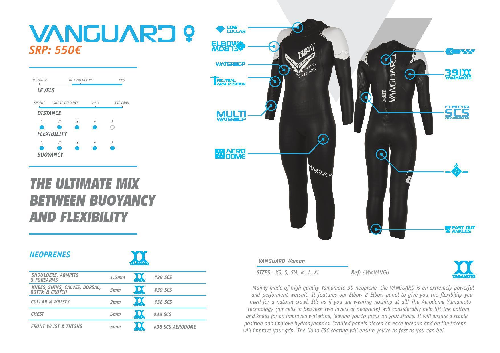 Z3R0D_17PRINT_fiches_wetsuits_A4_en-page-004