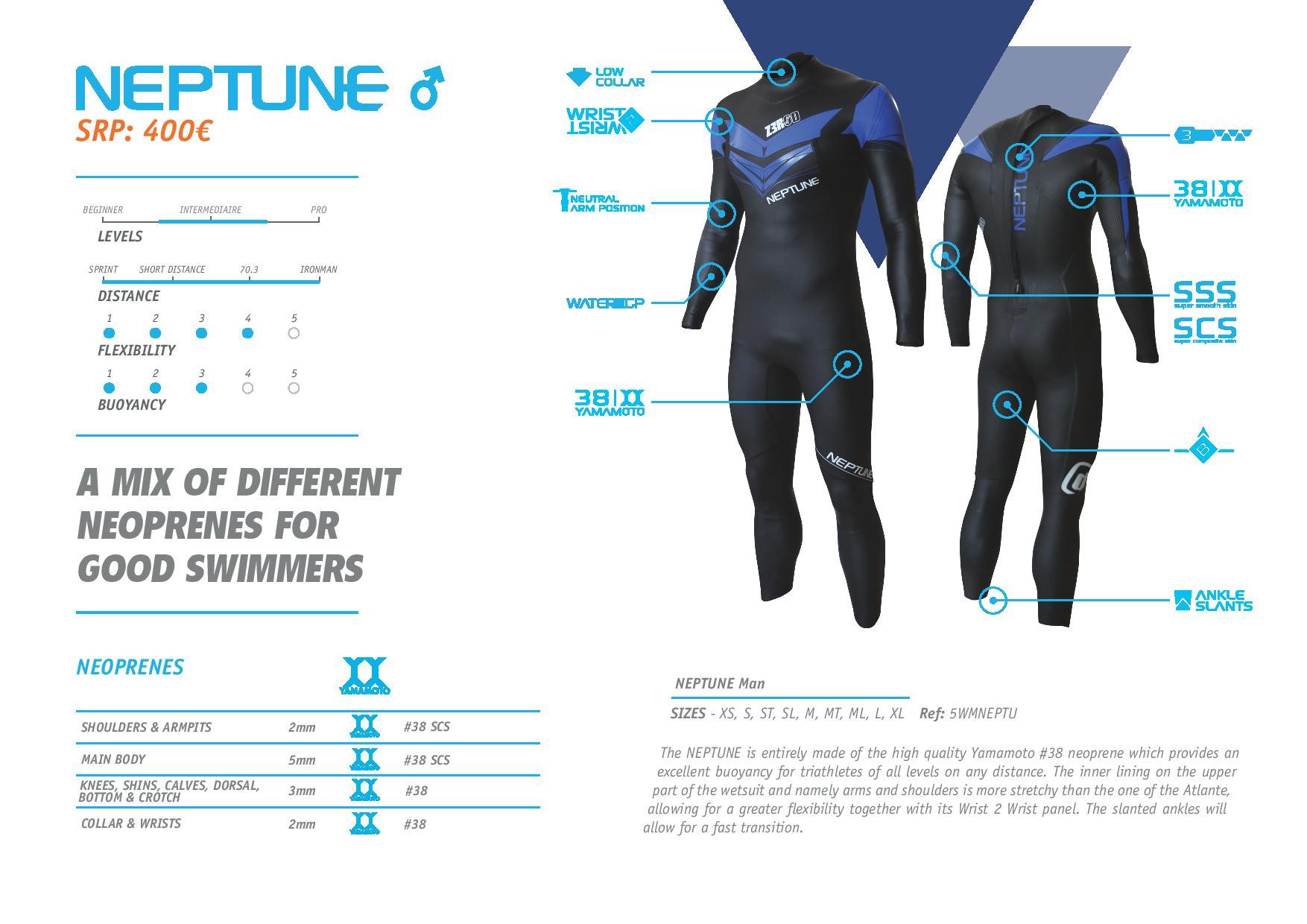 Z3R0D_17PRINT_fiches_wetsuits_A4_en-page-005