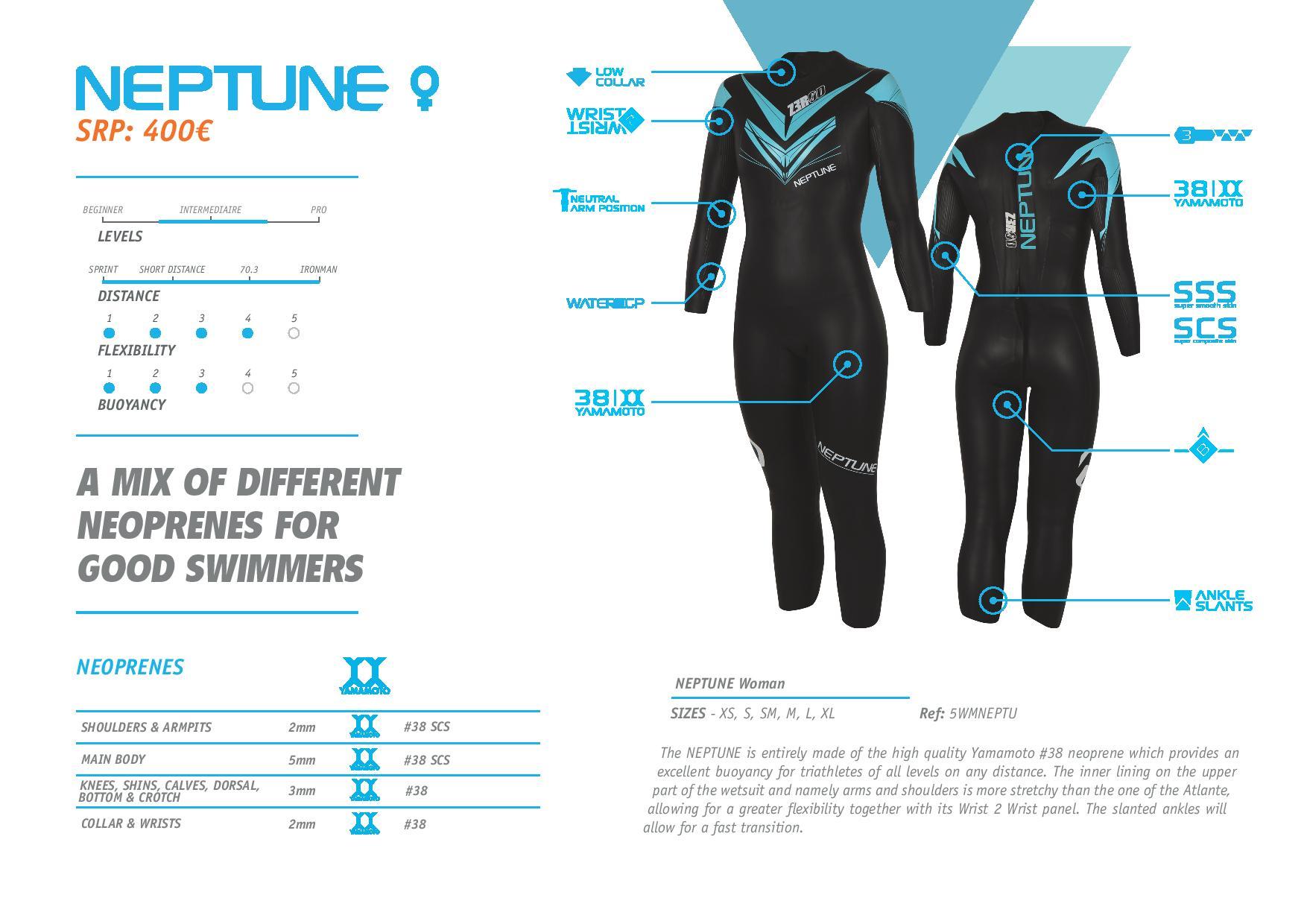 Z3R0D_17PRINT_fiches_wetsuits_A4_en-page-006