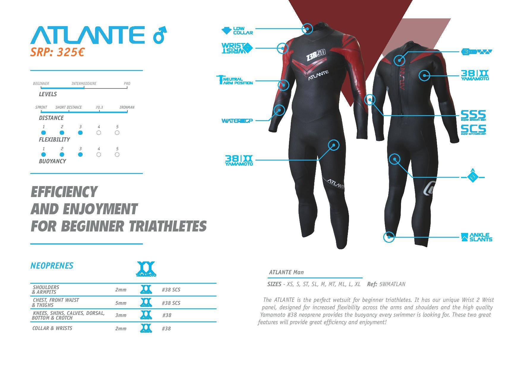 Z3R0D_17PRINT_fiches_wetsuits_A4_en-page-007