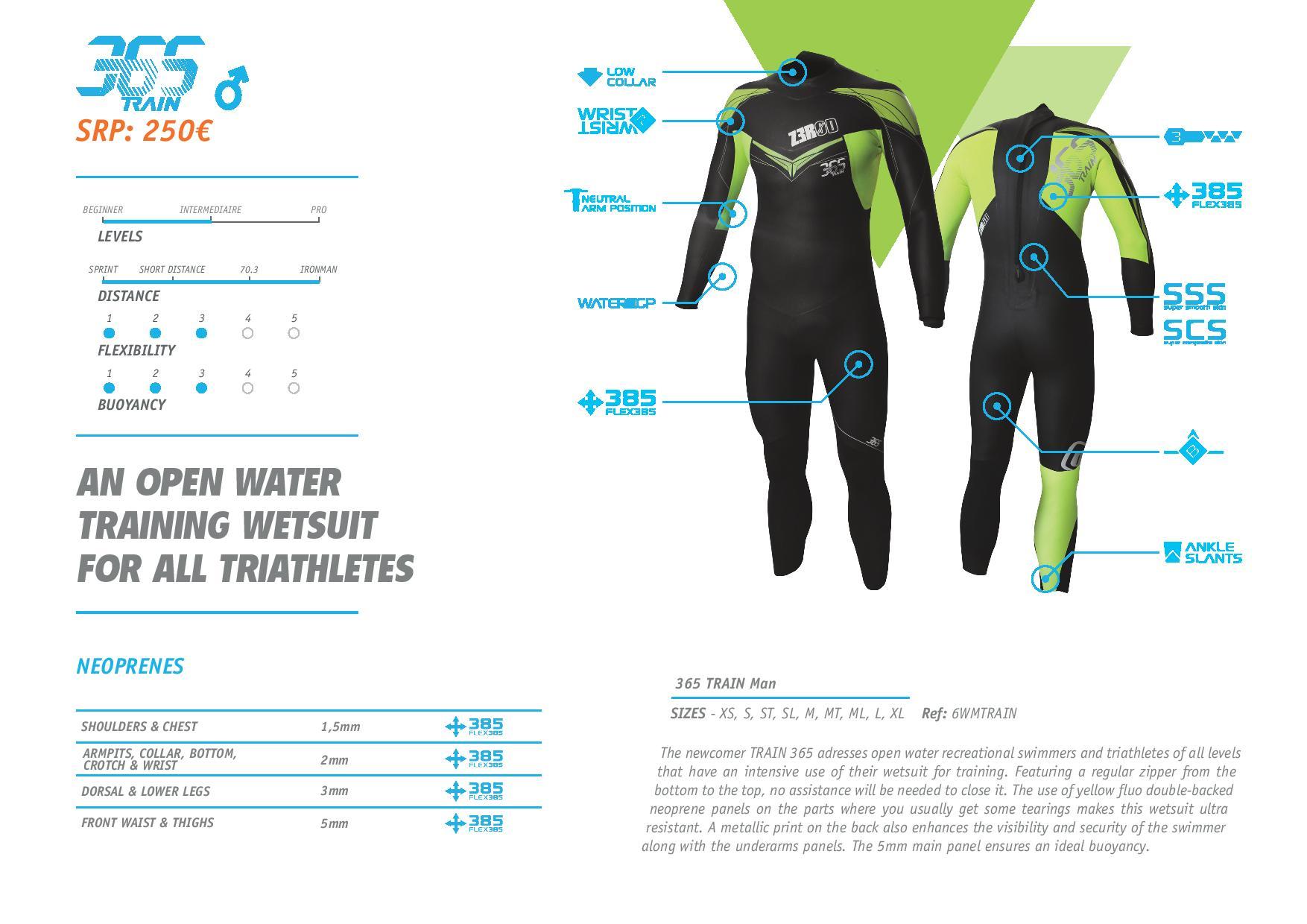 Z3R0D_17PRINT_fiches_wetsuits_A4_en-page-009
