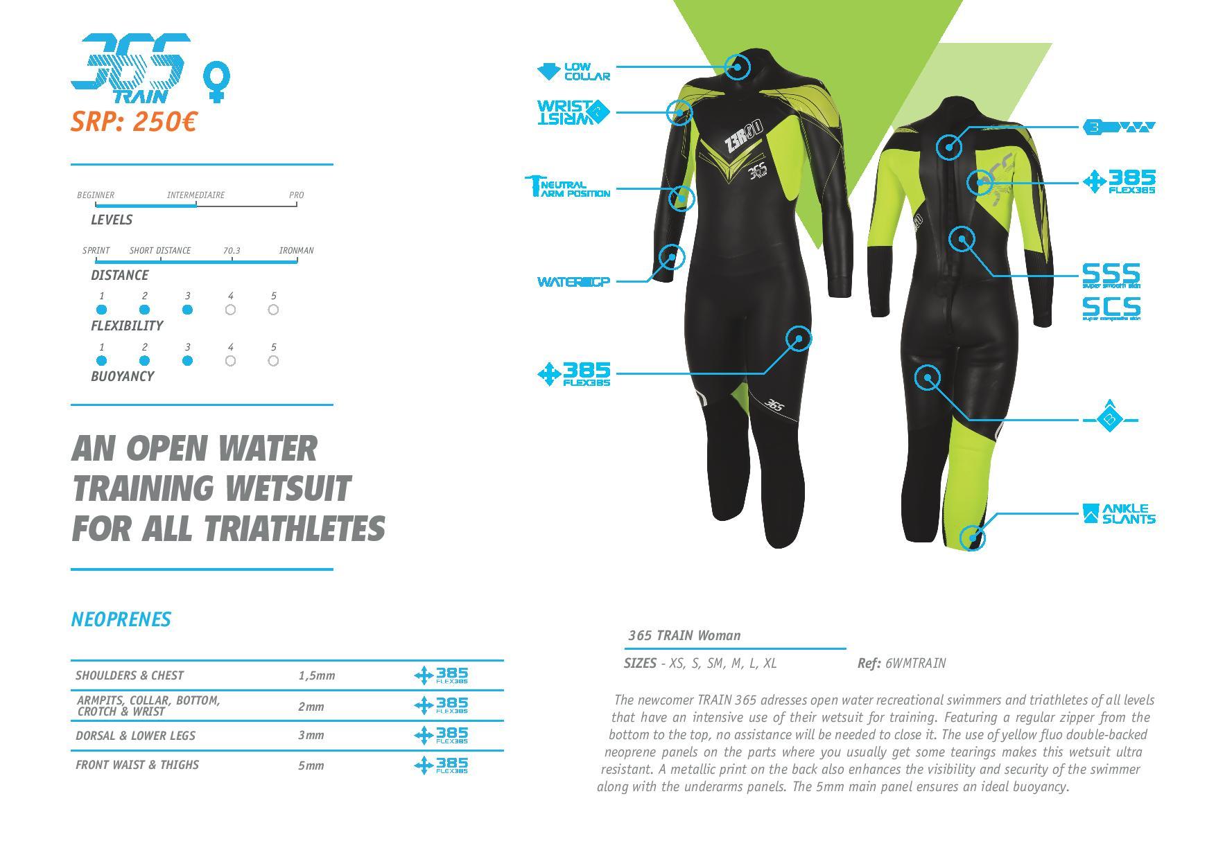 Z3R0D_17PRINT_fiches_wetsuits_A4_en-page-010