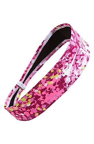 nike-2-inch-modern-graphic-headband-pink-glow-volt-white__41X57epb11L